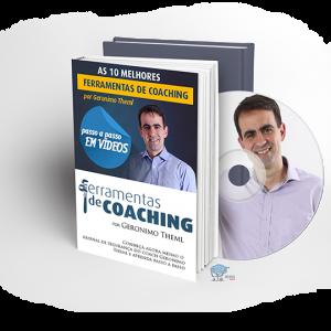 10 Ferramentas de Coaching