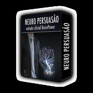Neuro Persuasão André Buric