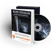 Neuro Persuasão Brain Power