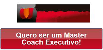 Seja Master Coach Executivo