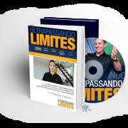 Ultrapassando Limites Rodrigo Cardoso Curso