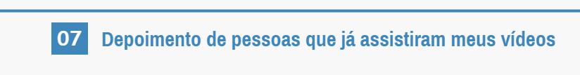 cursosegredodavisualizacao_10