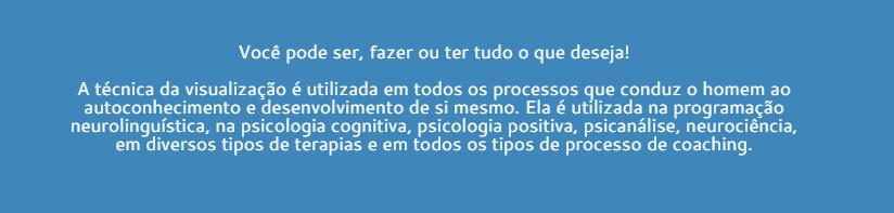 cursosegredodavisualizacao_3