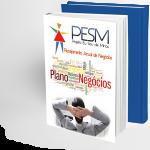 eBook Pesm Planejamento Anual de Negócio