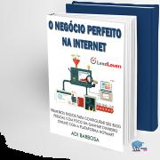 eBook Negócio Perfeito