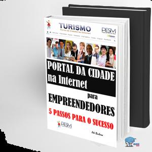 eBook do Empreendedor